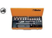 BETA 006710110 671N /C10-TORQUE BAR 668N/10 & 21 ACCESSORIES