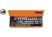 BETA 006710120 671N /C20-TORQUE BAR 668N/20 & 21 ACCESSORIES