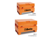 BETA 022000245 C22 PL-O-TOOL TRUNK FOR BUILDING YARDS