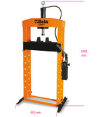 BETA 030270020 3027 20-HYDRAULIC PRESSES