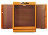 BETA 053000015 5300 VI-CABINETS C53VI + 137 PCS