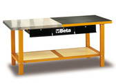 BETA 056000050 C56M-WORKBENCH ORANGE