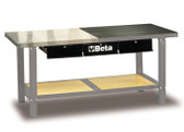 BETA 056000053 C56M-G-WORKBENCH GREY