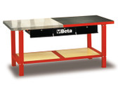 BETA 056000054 C56M-R-WORKBENCH RED