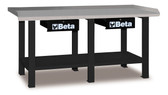BETA 056000202 C56 G-WORKBENCH GREY