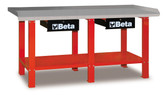 BETA 056000203 C56 R-WORKBENCH RED