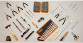 BETA 059800241 5980 EL/A-57 TOOLS FOR ELECTRONIC