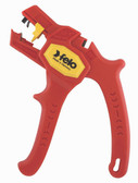 FELO 62681 Felo Automatic Wire Stripper