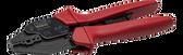 NWS 553-225 Crimp Lever Pliers
