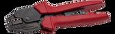 NWS 552-225 Crimp Lever Pliers