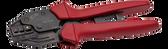 NWS 550-225 Crimp Lever Pliers