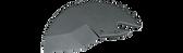 NWS 397E-63 Spare Knife