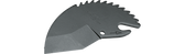 NWS 397E-50 Spare Knife