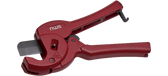 NWS 397-26 Plastic Pipe Cutter