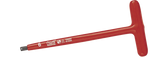 NWS 2019-5-200 T-Handle Screwdriver