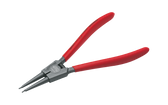NWS 175-62-A4 Circlip Pliers