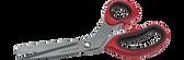 NWS 0350-205 Universal Scissors