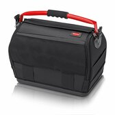 "KNIPEX 00 21 08 LE Tool Bag ""LightPack"" empty"