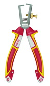 "FELO 0717563803 Felo Insulation Stripping Pliers X 6-1/4"" *NEW*"