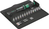 WERA 05004180001 Bicycle-Set Torque 1