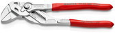 Knipex 86 03 180 SBA 7 1/4'' Pliers Wrench