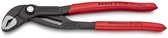Knipex 87 01 250 SBA 10'' Cobra® Pliers