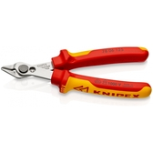 Knipex 78 06 125 Electronic Super Knips VDE