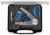 Gedore 3084477 S 8007 V-Grip S 8007 V-Grip