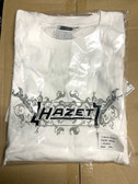Hazet Wrench Logo T-Shirt XXL