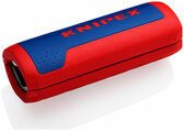 Knipex 90 22 01 TwistCut Corrugated pipe cutter