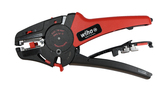 WIHA 42062 Professional Automatic Stripping Tool