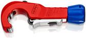 Knipex 90 31 02 TubiX Pipe Cutter