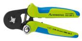 Rennsteig 6101853 Automatic Ratcheting Ferrule Crimping Tool