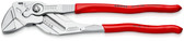 86 03 300 Knipex 12 inch PLIERS WRENCH UPDATED 2021