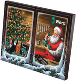 WERA 2021 Advent Calendar Ships Fall 2021 Extra $20 Rewards for Pre-Orders
