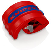Knipex 90 22 10 BiX Tubing Cutter