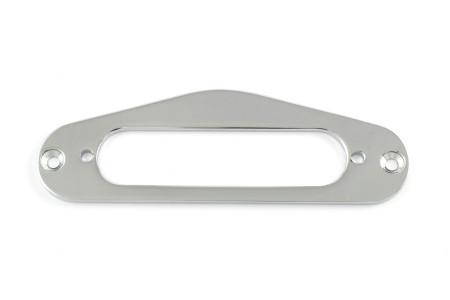 Pickup Ring for Telecaster® Chrome