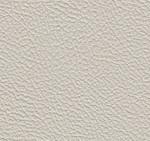 Tolex - Levant/Bronco Ivory