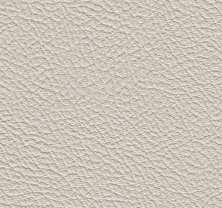 Tolex - Levant/Bronco Ivory - Canada