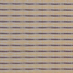 Grill Cloth - Fender Style Wheat Beige/Brown