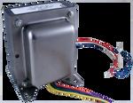 Hammond 1750U - Output Transformer