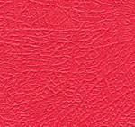 Tolex - Elephant/Jungle Bark Red