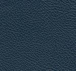 Tolex - Levant/Bronco Navy Blue