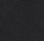 Tolex - Basketweave/Panama Black