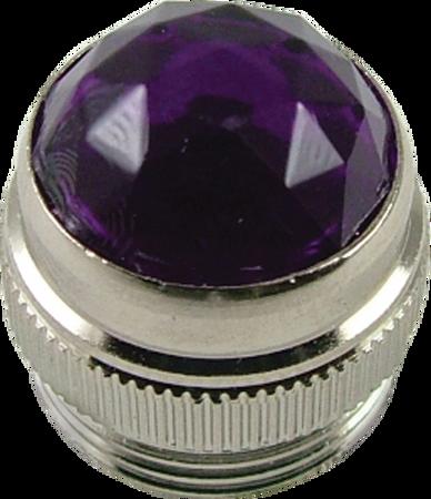 Amp Jewel - Fender Style Violet