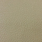 Tolex - Levant/Bronco Vintage Vanilla