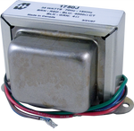 Hammond 1750J - Output Transformer