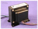 Hammond 1760L - Output Transformer UPGRADE