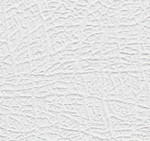 "Tolex - Elephant/Jungle Bark White - By Yard (54"" Wide)"