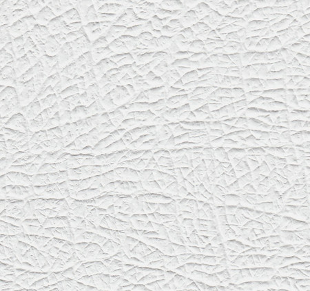 "Tolex - Elephant/Jungle Bark White - By Yard (54"" Wide)"